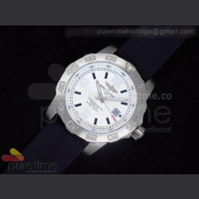 Breitling,Hour counter ,Leather,handwind,21,600bph