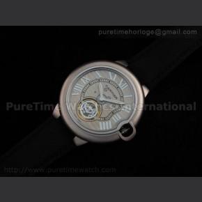 Cartier,Mark XV,Portofino,Portuguese,Top Gun