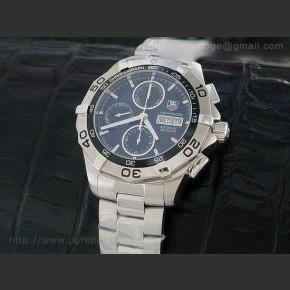 Tag Heuer,ETA7750,ceramic bezel ,Sapphire Glass,Sapphire