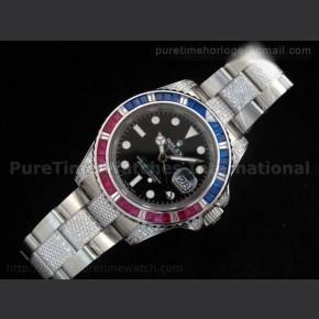 Rolex,GMT Master,Sea Dweller,Submariner,Yacht Master