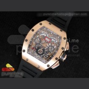 RichardMille,ETA6497,ETA6498,Watches,power reserve