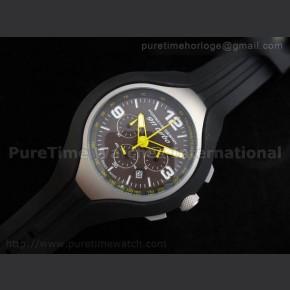 Porsche Design,Abyss Explorer,Tank,Krono GMT,Watches Box