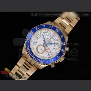 Rolex,Air King,Rolex,Explorer I,Rolex,Explorer II,Rolex,GMT-Master II,Rolex,Milgauss,