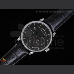A Lange Sohne,Watches Strap,Watch Strap,Datograph,Classic