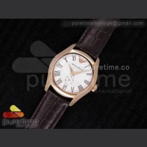 Armani閿涘atch Box,Watches Strap,Watch Strap,Datograph