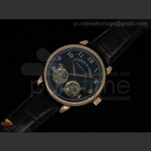 A Lange Sohne,Bentley Big Date 6.75,007,Planet Ocean,Carrera