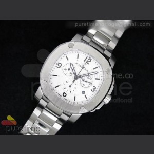 Burberry,Sapphire Glass,Sapphire,stainless steel,Strap