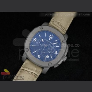 Burberry,Minute counter,Hour counter ,Leather,handwind