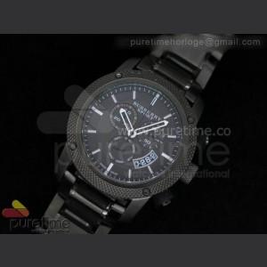 Burberry,Watches Box,Watch Box,Watches Strap,Watch Strap