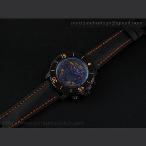 Blancpain,50 Fathoms,Blancpain,Fifty Fathoms,Blancpain,Ultra-plate,Blancpain,Unveils,