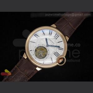Cartier,U-Boat,Longines,Glashutte,RogerDubuis