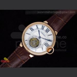 Cartier,A Lange Sohne,Hysek,Glashuette,AIGNER