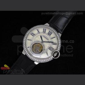 Cartier,ETA6497,ETA6498,Watches,power reserve