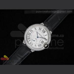 Cartier,Classique,Flying B,Pro Hunter,Monogram Mini Lin