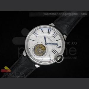 Cartier,Big Bang,Luna Rossa,24 Hours,Aquanaut