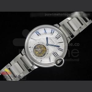 Cartier,Divers Chronograph,TT3,Pasha,Roadster
