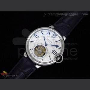 Cartier,BLANCPAIN,Burberry,Daniel Roth,FENDI