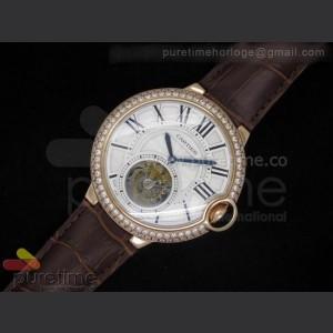 Cartier,Burberry,Daniel Roth,FENDI,Ferragamo