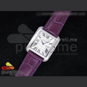Cartier,Watches Strap,Watch Strap,Datograph,Classic