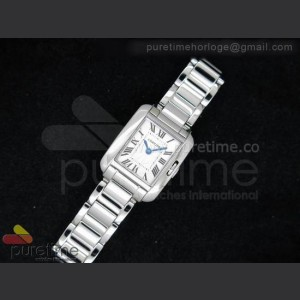 Cartier,Replica GIVENCHY,Air King,Daydate,Datejust