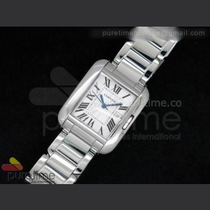 Cartier,U2,U1000,Classic Racing,Marine Chronograph
