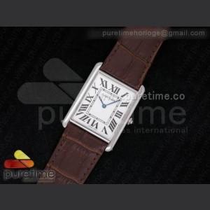 Cartier,Carlos Coste,Divers Chronograph,TT3,Pasha