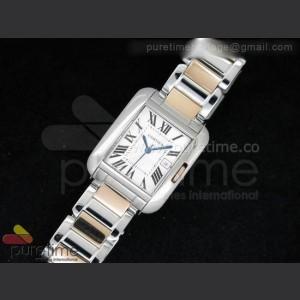 Cartier,AIGNER,Baume & Mercier,BLANCPAIN,Burberry