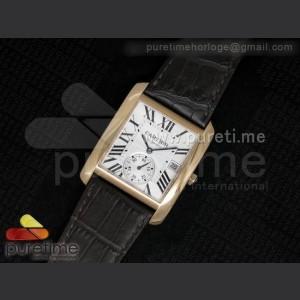 Cartier,automatic movement,28800bph ,Swiss,Watch