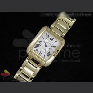 Cartier,Aryton Senna,Big Bang,Luna Rossa,24 Hours