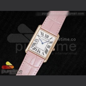 Cartier,Abyss Explorer,Tank,Krono GMT,Watches Box