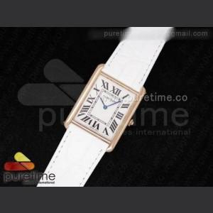 Cartier,Bvigari B,Bvlgari,ASSIOMA,DIAGONOX PROGMT