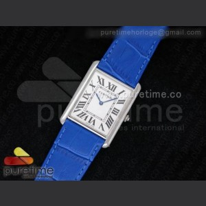 Cartier,Asian,7750, automatic,automatic movement