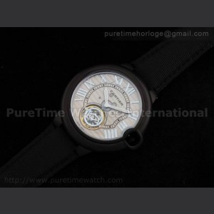 Cartier,Tank,Krono GMT,Watches Box,Watch Box