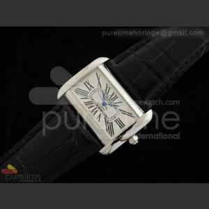 Cartier,Sinn,Chanel,Alain Silberstein,A Lange Sohne