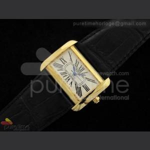 Cartier,Glashuette,AIGNER,Baume & Mercier,BLANCPAIN