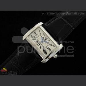 Cartier,Bentley,Seamaster,Speedmaster,Constellation