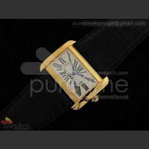 Cartier,Navitimer,Montbrillant,BlackBird,SuperOcean
