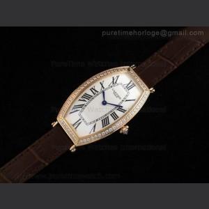 Cartier,Luna Rossa,24 Hours,Aquanaut,Calastrava