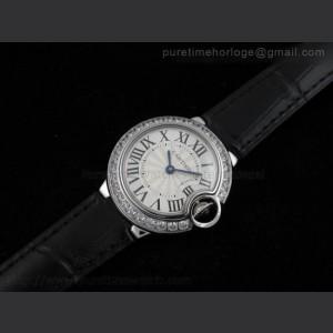 Cartier,Oris,Baume&Mercier,EBEL,Zenith