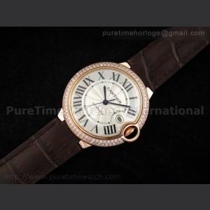 Cartier,GMT Master,Sea Dweller,Submariner,Yacht Master