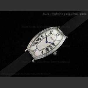 Cartier,Louis Vuitton,Mont Blanc,Omega,Panerai