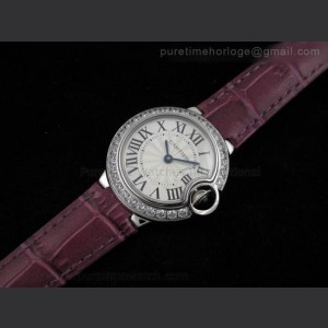 Cartier,Movement,Asian,7750, automatic