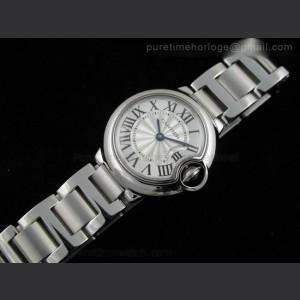 Cartier,28800bph ,Swiss,Watch,ETA2836