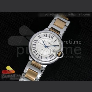 Cartier,Speedmaster,Constellation,Railmaster,De Ville