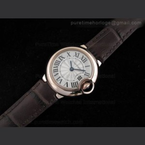 Cartier,o ring,Functions,Hour,Minute