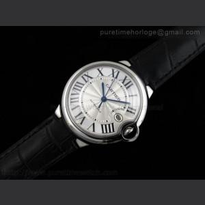 Cartier,Krono GMT,Watches Box,Watch Box,Watches Strap
