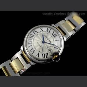 Cartier,Chanel,Alain Silberstein,A Lange Sohne,Hysek