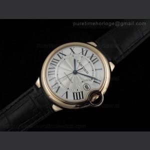 Cartier,BR02,FlightDeck,Thousand Feet,Diagono Chrono