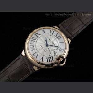 Cartier,Longines,Glashutte,RogerDubuis,UlysseNardin
