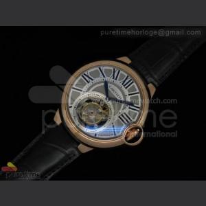 Cartier,24 Hours,Aquanaut,Calastrava,Chrono